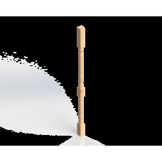 Колонна ВИТАЯ 2.5М