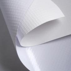 Баннерная ткань / м2