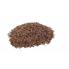 Керамзит фр 0-5 мелкий 0.04