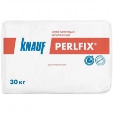 Кнауф перлфикс 30кг