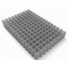 Сетка карта 0.5х2.0х3.0 яч 100