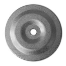 Дожимная шайба D60 (100ШТ)