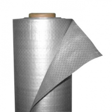 Гидро-пароизоляция техноспан Д 30