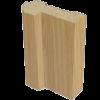 Дверные коробки (1)